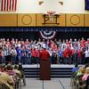 111114-DB-Veterans-Days-135