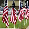 111114-DB-Veterans-Days-205