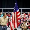 111114-DB-Veterans-Days-045