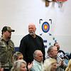 111114-DB-Veterans-Days-097