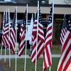 111114-DB-Veterans-Days-004