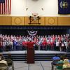 111114-DB-Veterans-Days-150
