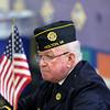 111114-DB-Veterans-Days-193