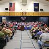 111114-DB-Veterans-Days-034