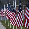 111114-DB-Veterans-Days-003