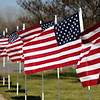 111115-VeteransDay-DB-244