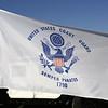 111115-VeteransDay-DB-238