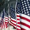 111115-VeteransDay-DB-242