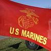 111115-VeteransDay-DB-239