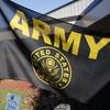 111115-VeteransDay-DB-235
