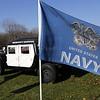 111115-VeteransDay-DB-237