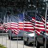 111115-VeteransDay-DB-241