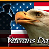 Veteran's Day power point for Facebook