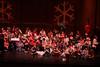 Daisy Brook 4th Grade - 12/13/2011 Christmas Concert