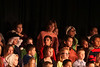 Daisy Brook - 12/13/2012 Christmas Concert