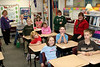 121808_DaisyBrook_ChristmasParties_007