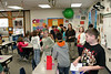 121808_DaisyBrook_ChristmasParties_013