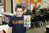 121808_DaisyBrook_ChristmasParties_016
