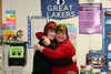 121808_DaisyBrook_ChristmasParties_001