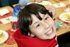121808_DaisyBrook_ChristmasParties_127