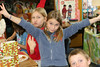 121808_DaisyBrook_ChristmasParties_126