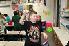 121808_DaisyBrook_ChristmasParties_015