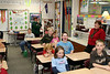 121808_DaisyBrook_ChristmasParties_002