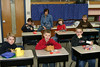 121808_DaisyBrook_ChristmasParties_010