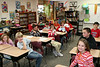 121808_DaisyBrook_ChristmasParties_005