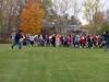 10/21/2011 - Daisy Brook Cross Country Run  (Photographers: Jean Matthews & Mychelle Nicholas)