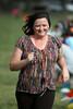 Daisy Brook - 10/25/2012 Cross Country Run