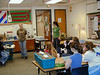 030205_HSS_Prepares_DBS_ScienceFair_028