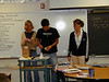 030205_HSS_Prepares_DBS_ScienceFair_020