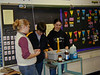 030205_HSS_Prepares_DBS_ScienceFair_027