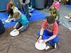 030717-SoapSculture-DB-jm-002