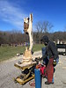 030717-ChainsawSculture-DB-jm-064