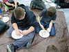 030717-SoapSculture-DB-jm-032