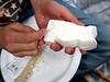 030717-SoapSculture-DB-jm-164