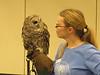 032017-BlanfordNatureCtr_Owls-DB-jm-143
