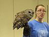 032017-BlanfordNatureCtr_Owls-DB-jm-041