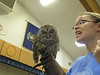 032017-BlanfordNatureCtr_Owls-DB-jm-076