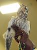 032017-BlanfordNatureCtr_Owls-DB-jm-066