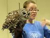 032017-BlanfordNatureCtr_Owls-DB-jm-037