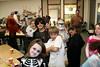 103108_DaisyBrook_Halloween_010