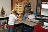122006_DB_ClassroomChristmasParties_018