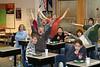 122006_DB_ClassroomChristmasParties_002