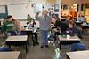 122006_DB_ClassroomChristmasParties_004