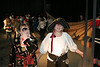 012009_DB_5thGradeChoir_PiratesMusical_003