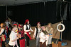 012009_DB_5thGradeChoir_PiratesMusical_007