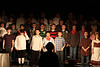 Daisy Brook - 4/11/2013 5th Grade Choir Spring Concert